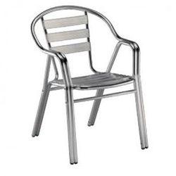 Krzesło Edge