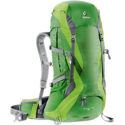 plecak Deuter Futura Pro 36 - Emerald/Kiwi