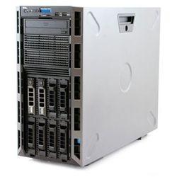 Serwer Dell T330 E3-1220v5 8GB 300GB H330 DVD-RW 3Y - T330 - T330 Darmowy odbiór w 19 miastach!