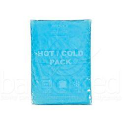 Okład (kompres) żelowy MSD Hot/Cold Pack Classic 20 x 30 cm 07-010103