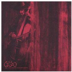 Diablo Swing Orchestra - Butcher's Ballroom, The