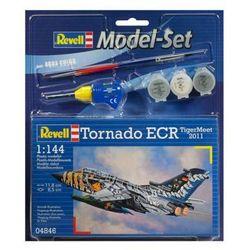REVELL Model Set Tornado ECR