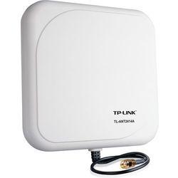 TP-Link TL-ANT2414A zewnętrzna kierunkowa 14dBi (RP-SMA)