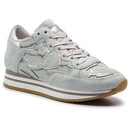 a0d335074dea3 odziez do tanca sansha sneakersy model boomelight - porównaj zanim ...