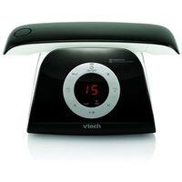 Telefon bezprzewodowy VTECH LS1350 Czarny