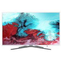 TV LED Samsung UE49K5510