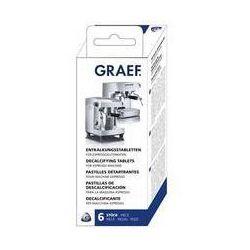 Odkamieniacz do ekspresów GRAEF 145618