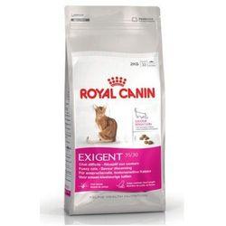 Royal Canin Feline Exigent Savour Sensation 35/30 2kg