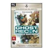 Ghost Recon Advanced Warfighter (PC)