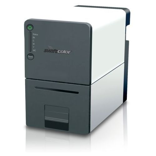 SwiftColor SCL2000P