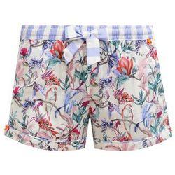 Short Stories Spodnie od piżamy orange county