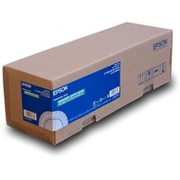 "Epson C13S041597 Enhanced Matte Paper Roll, 44"" x 30,5 m, 189 g/m2"