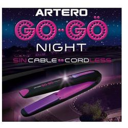 Artero GO-GO NIGHT