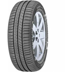 Michelin Energy Saver+ 205/55 R16 94 H