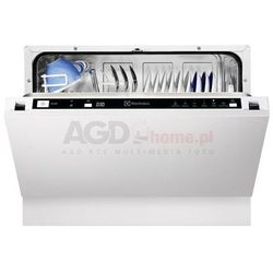 Electrolux ESL2400