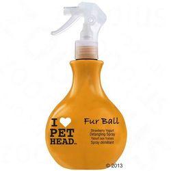 Pet Head BFF spray przeciw plątaniu się sierści - 450 ml