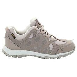 Buty damskie porównaj zanim kupisz