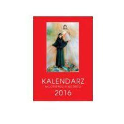 Kalendarz miłosierdzia bożego 2016