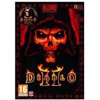 Diablo 2 + Diablo 2 Lord of Destruction (PC)