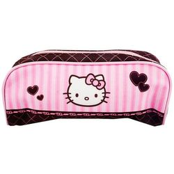Hello Kitty szkolny piórnik