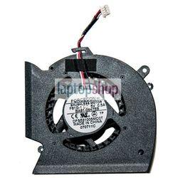 Wentylator do laptopa SAMSUNG R523 R525 R528 R530 R540 R580 RV510 P530 (3PIN)