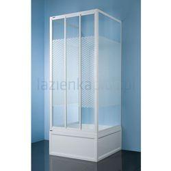 Sanplast Classic kt/dtr-c-70  70 x 70 (600-013-0911-10-520)