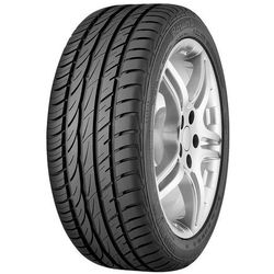 Barum Bravuris 2 245/35 R20 95 Y