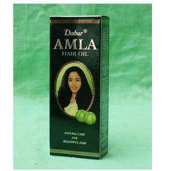 Olej do włosów Amla (200 ml)