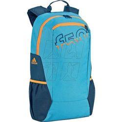 Plecak adidas F50 BP D83998