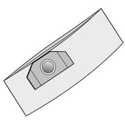 Worki papierowe ELECTROLUX Aqualux/IZ-E26