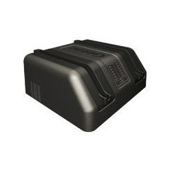 Ładowarka baterii do tabletu Getac F110