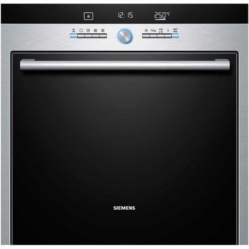 Siemens HB76GT560
