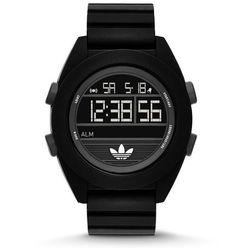 Adidas ADH 2907