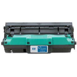 HP oryginalny bęben Q3964A, black, 20000/5000s, HP Color LaserJet 2550