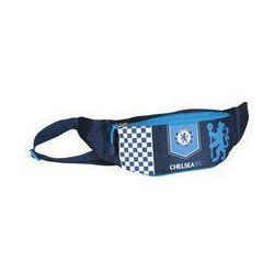 Saszetka nerka Chelsea FC 2