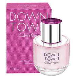 Calvin Klein Downtown Woman 50ml EdP