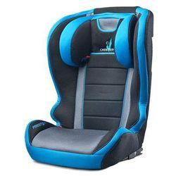Fotelik samochodowy Presto Fix 15-36 kg niebieski