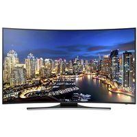 TV LED Samsung UE55HU7200