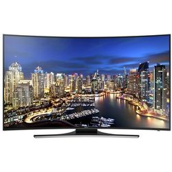 TV LED Samsung UE55HU7200
