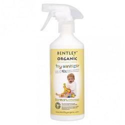 Bentley Organic Spray Dezynfekujący