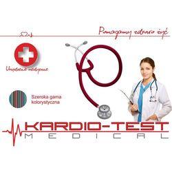 Stetoskop Pediatryczny KT-SF 503