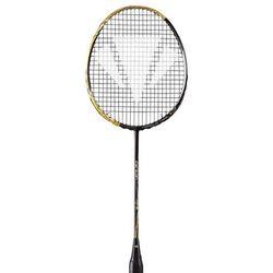 do badmintona rakieta CARLTON VAPOUR TRAIL ELITE 113441