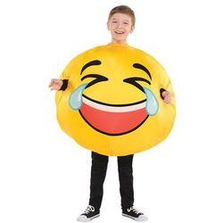 4d94f1cdd9a0a9 przebrania dla dzieci dmuchany kostium sumo - porównaj zanim kupisz