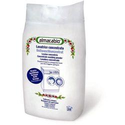 Proszek do prania - Almacabio (Waga:: 5,25 kg)