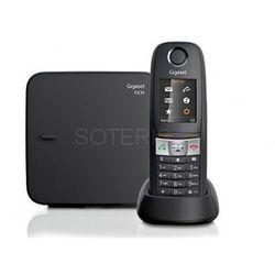 Telefon Siemens Gigaset E630