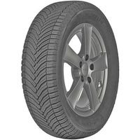 Michelin CrossClimate+ 165/65 R15 85 H