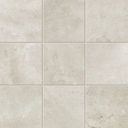 Tubądzin Epoxy Grey 2 29,8x29,8 mozaika