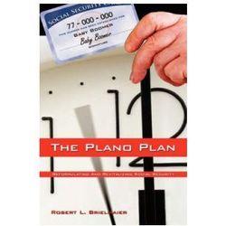 Plano Plan