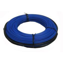 Kabel grzejny WIS1550 20W/m