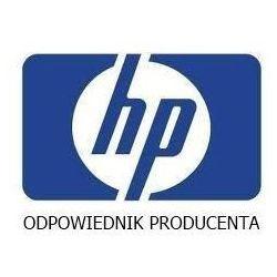 Pamięć RAM 2GB HP Proliant & Workstation DDR2 667MHz ECC Unbuffered DIMM   432806-B21